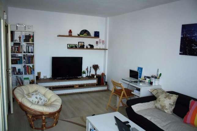 120737110_2_644x461_vand-apartament-2-camere-b-dul-pandurilor-zona-eon-fotografii_rev001