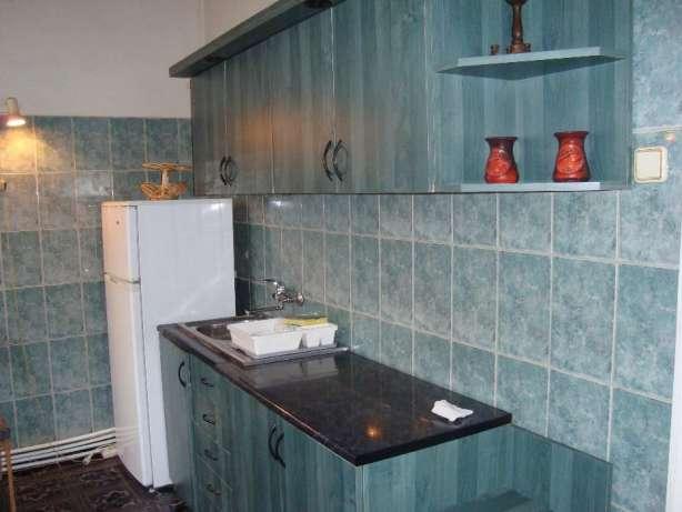 124664516_1_644x461_inchiriez-apartament-2-camere-la-casa-targu-mures