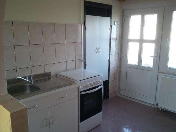 121361072_3_644x461_inchiriez-apartament-210-62m2-2-camere